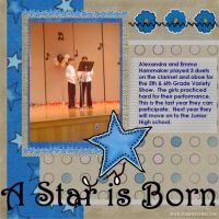 test-000-Star-Is-Born.jpg