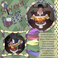 test-001-Sweet-16.jpg