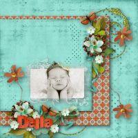 test_-_Della.jpg