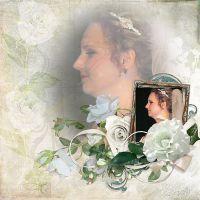 the_bride_R.jpg