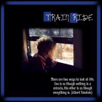 train-ride-000-Page-1.jpg