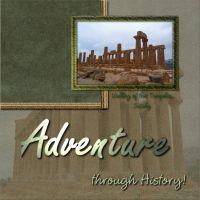 travel2-000-Page-1.jpg