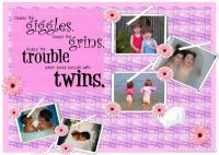 twins_4_lyndy-screenshot.jpg