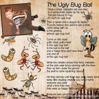 ugly_bug_ballrs.jpg
