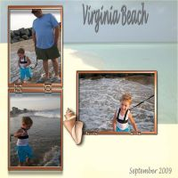 vabeach-000-Page-1.jpg