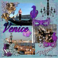 venice-000-Page-1.jpg