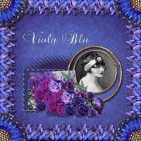 viola_blu.jpg