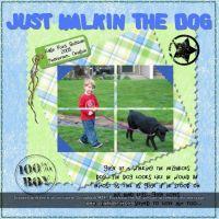 walkin-the-dog-000-Page-1.jpg