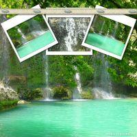 waterfalls-000-Page-1.jpg