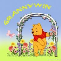 wcw-Grannywinavatar.jpg