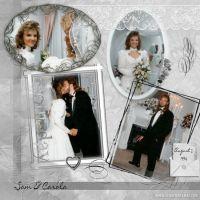 wedding_Watson-Tolleson2.jpg