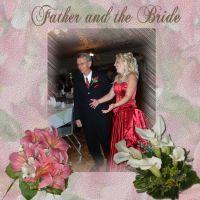 weddings-002-Page-2.jpg