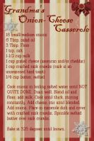 week-_11-recipe-card-000-Page-1.jpg