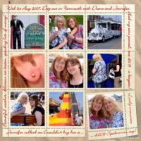 yarmouth-with-Diane-and-Jen-000-Page-1.jpg