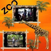 zoo-001-Page-1.jpg