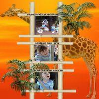 zoo-002-Page-2.jpg