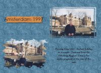 Amsterdam-000-Page-11.jpg