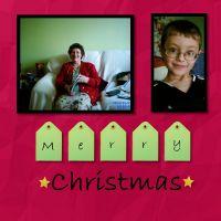 Christmas-2004-000-Page-1.jpg