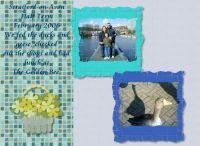 Stratford-000-Page-1.jpg