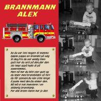 BrannmannAlex-emily.jpg
