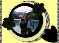 Lake-Louise-Memories-001-Page-2.jpg