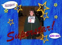 Karin_s-Superstar-Album-000-Page-1.jpg