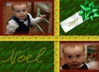 Karin_s-Christmas-Album-000-Page-1.jpg