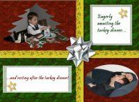 Karin_s-Christmas-Album-002-Page-3.jpg