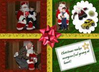 Karin_s-Christmas-Album-003-Page-4.jpg