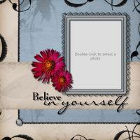 Believe-000-Page-1.jpg