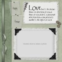 Classic-Romance-000-Page-1.jpg