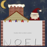 Country-Christmas-000-Page-1.jpg