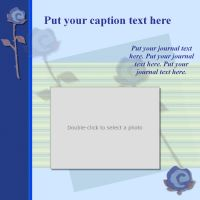 Dreamin_-Blue-000-Page-1.jpg