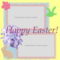 Easter-000-Page-1.jpg
