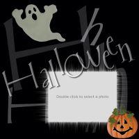 Halloween-Howl-000-Page-1.jpg