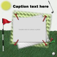 Hole-in-One-000-Page-1.jpg