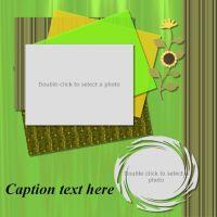 Retro-Green-000-Page-1.jpg