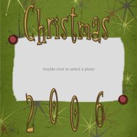 Spirit-of-Christmas-000-Page-1.jpg