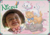prueba-en-blanco-001-Nicole-miau.jpg