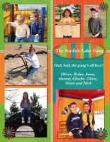 playground-3-30-06-001-Page-2_z.jpg