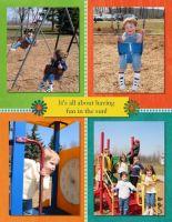 playground-3-30-06-003-Page-4_z.jpg