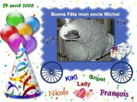 Michel-Birthday-000-1-Photo.jpg