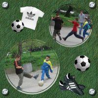 Soccer-000-Page-1.jpg
