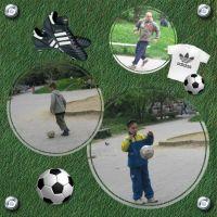 Soccer-001-Page-2.jpg