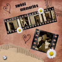 sweetm-001-Page-2.jpg