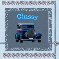 Classy-car-000-Page-1.jpg