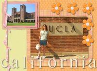 UCLA-000-Page-1.jpg