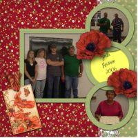 Smith-Reunion-2006-002-Page-3.jpg