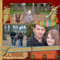 -Sarah-Danny-and-Robbie-002-Page-3.jpg