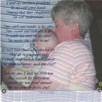 grandsons-prayer-000-Page-1.jpg